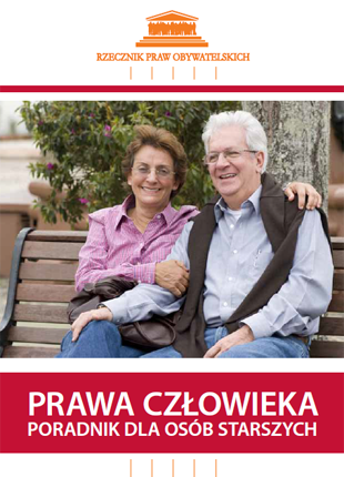 SZTUKA UWODZENIA ROBERT GREENE PDF DOWNLOAD