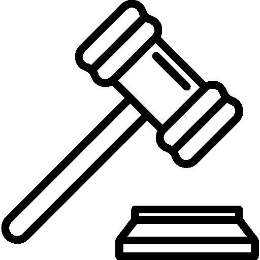 Logo Postępowania strategiczne RPO