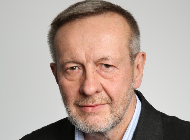 Andrzej Stefański