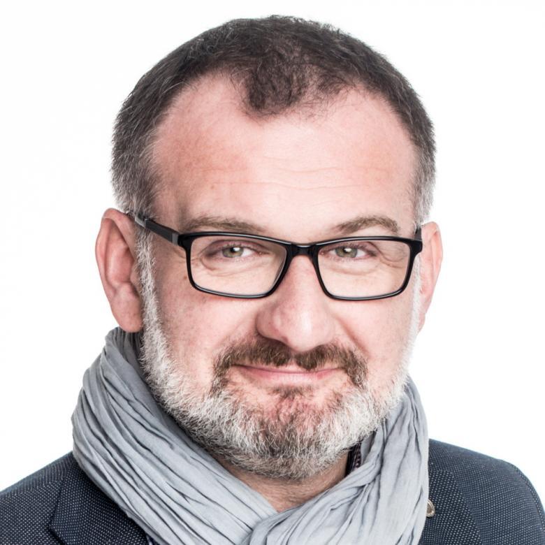 Fotografia Jarosław Włodarczyk