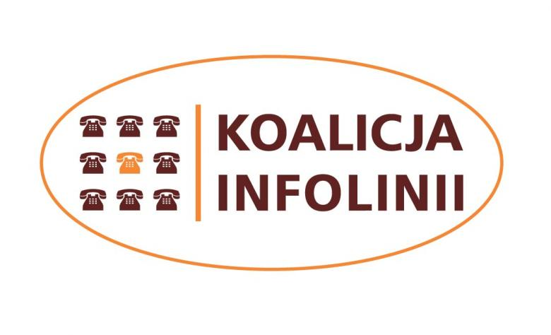 Logo koalicji