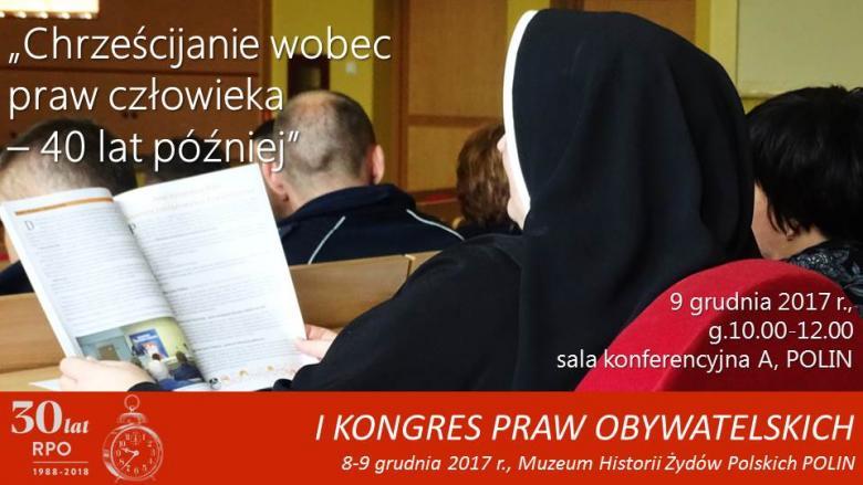Mem ze zdjęciem zakonnicy czytającej dokument