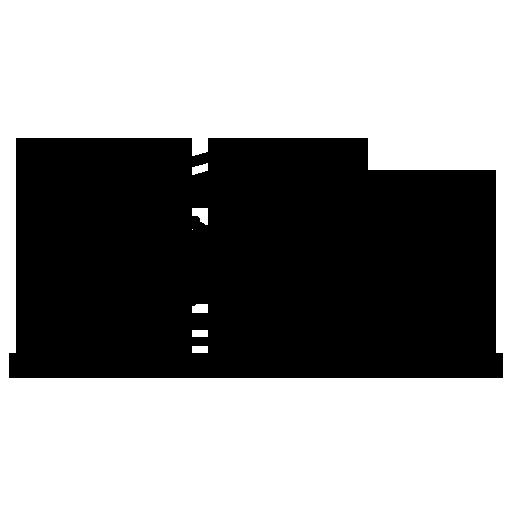 Logo Biura Rzecznika Praw Obywatelskich